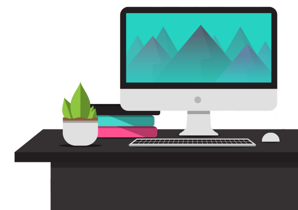Web Design Development Digital Marketing